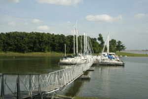 Rathbon marina photo