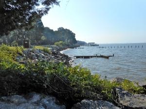 Merry Point Beach, 20a5